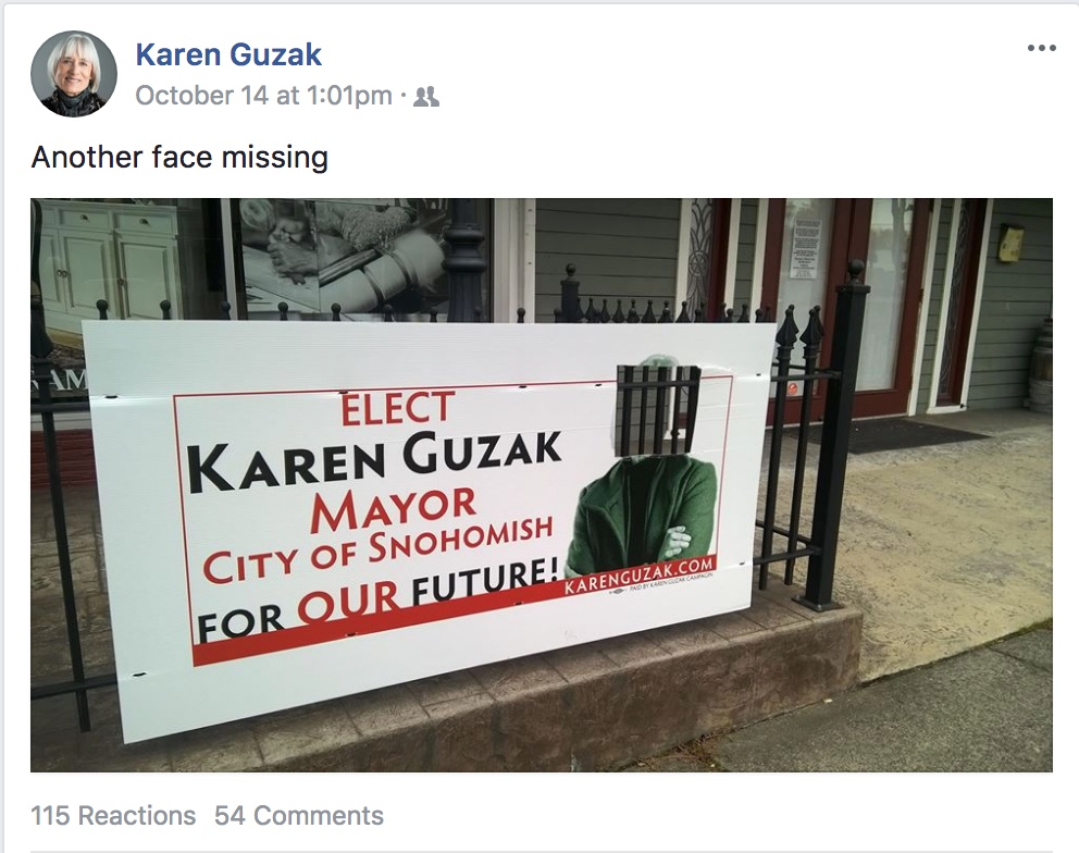 karenguzak4mayor